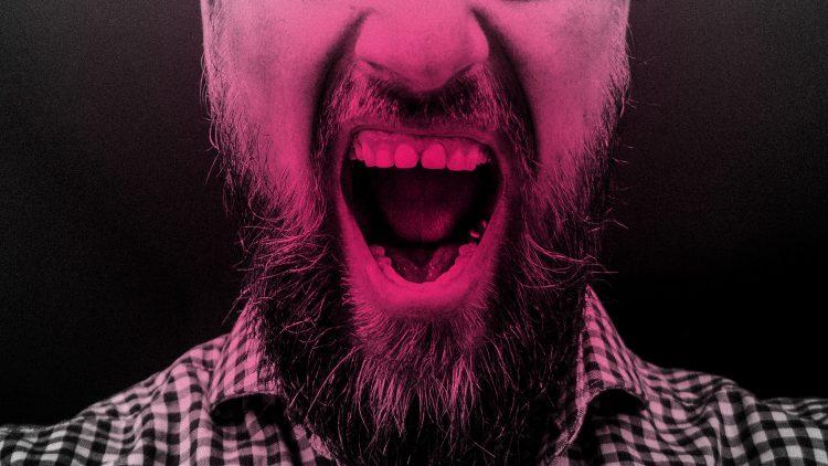 Urgence ! Dent cassée, que faire ? [2019]