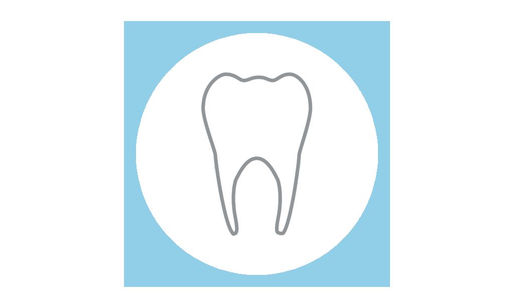Extraction des dents de sagesses