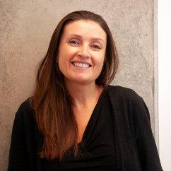 Laura , Gestionnaire Soie Clinique dentaire Montréal >