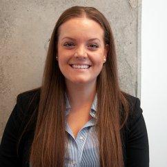 Nathalie , Secrétaire | Soie Clinique dentaire Montréal