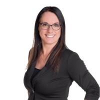 Claudine Doucet, Gestionnaire | Soie Clinique dentaire Montréal