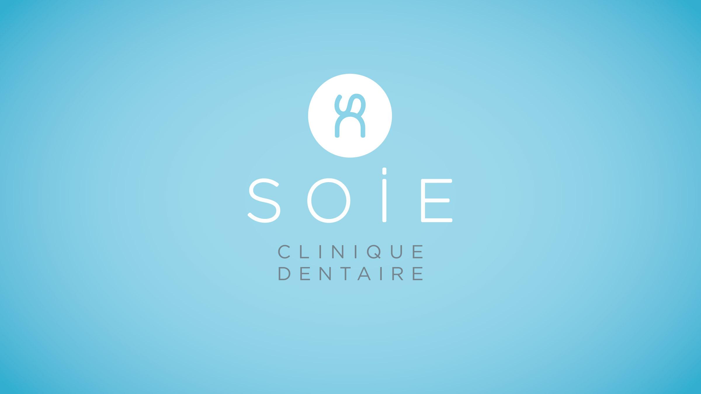 Pascale Boudreau, Assistante dentaire | Soie Clinique dentaire Montréal
